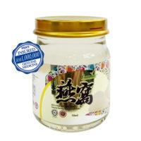 Ecolite Bird's Nest W/rock Sugar 8x70ml W/enzyme Drink 8x15g