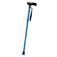 Anzen Walking Stick, ADJ BA338l3