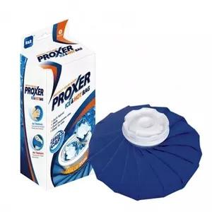 Proxer Ice&hot Bag Large Cap 1800ml (m)