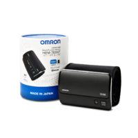 Omron Hem-7600t Blood Pressure Monitor