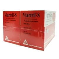 Viartril-s Sachets 1500mg 2x30s
