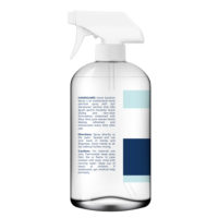 Handguard Hand Sanitizer Spray 500ml