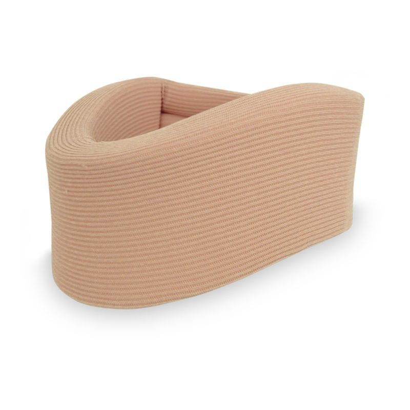 Ugoku Soft Cervical Collar (8cm) UN-001