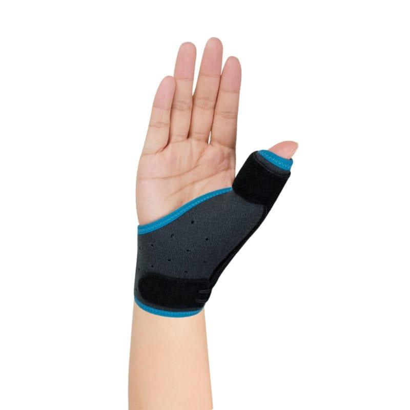 Ugoku Comfort-Pull Thumb Spica UT-005
