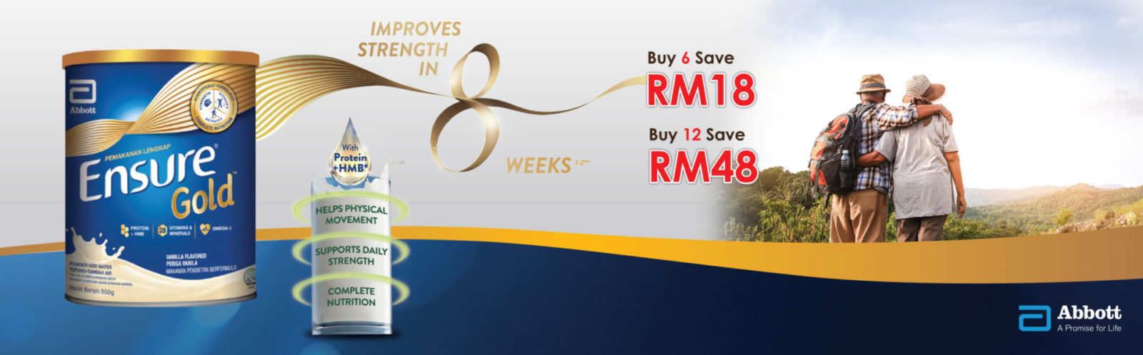 Alpro Pharmacy Oneclick buy 6 save 18 buy 12 save 48
