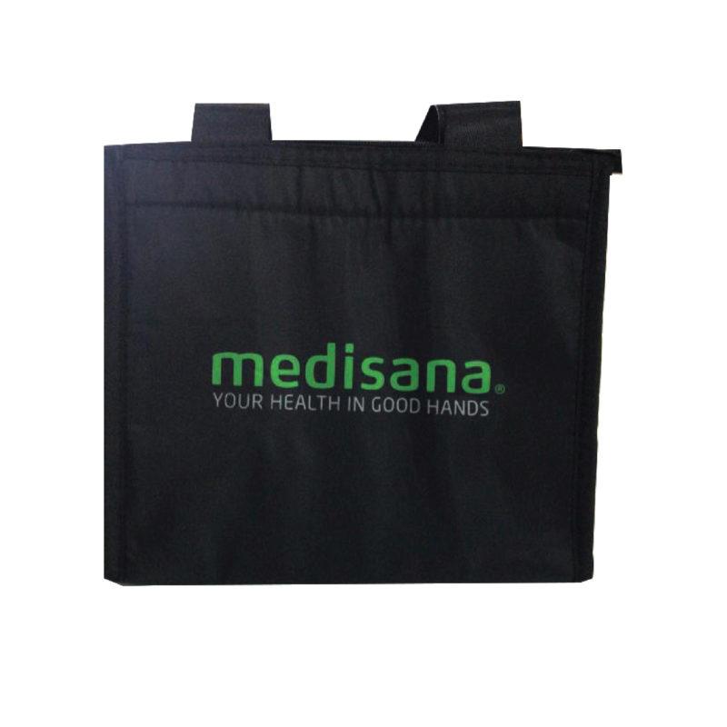 MEDISANA COOLER BAG