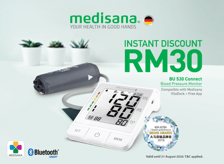https://www.alpropharmacy.com/oneclick/product/medisana-bu530-connect-bluetooth-digital-blood-pressure-monitor/