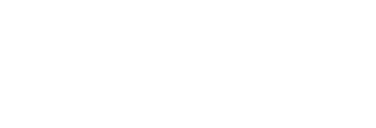 Services Minute Consult