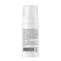 Viva Classic Everyday Protection 120mL