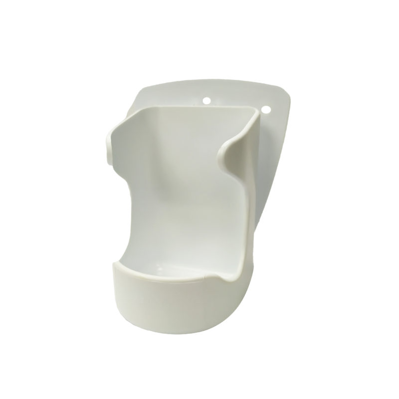 Wellpro Hand Sanitizer Holder