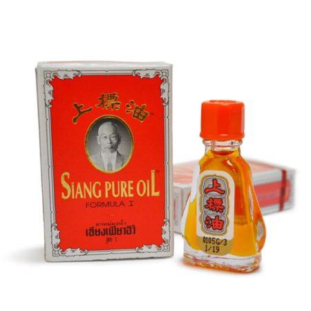 Siangpure Oil 7cc