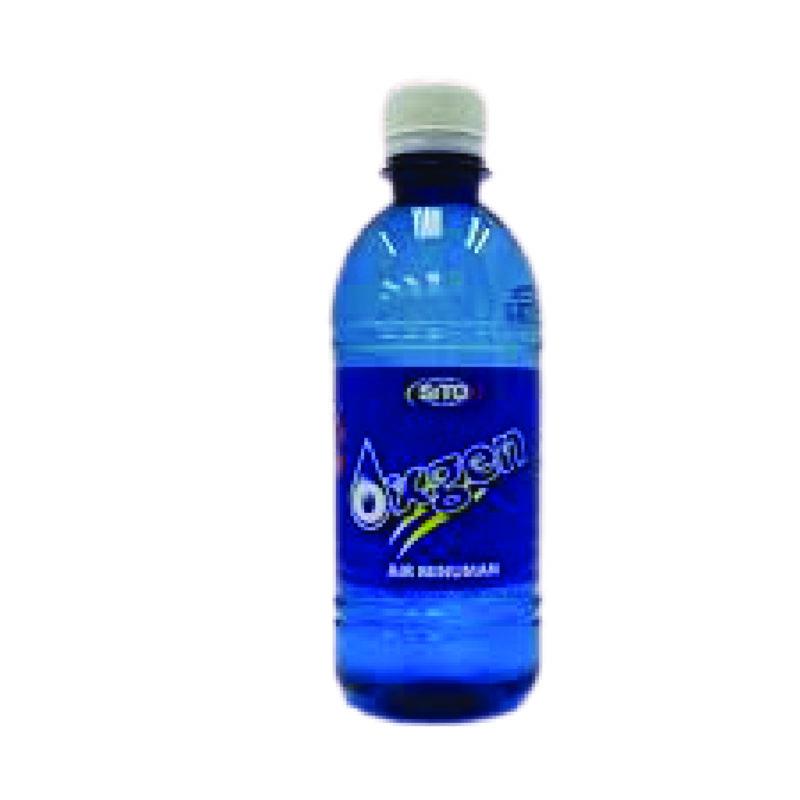 Sito Oxygen 355ml 24s