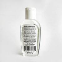 Handguard 70% Isopropyl Alcohol Hand Rub 50ml