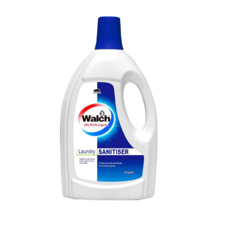 Walch Laundry Sanitizer Original 1.2L