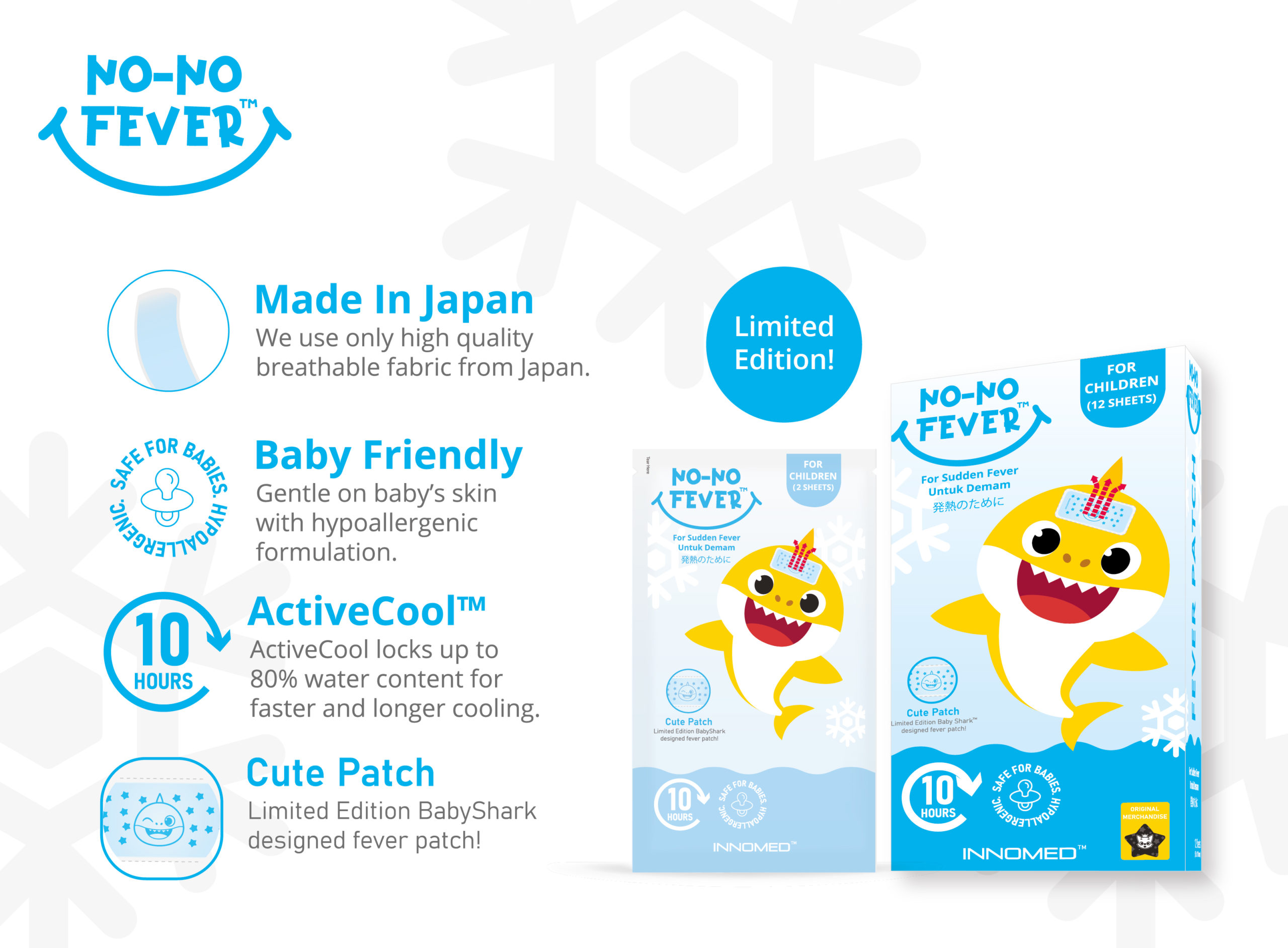 https://www.alpropharmacy.com/oneclick/product/innomed-nono-fever-patch-children-6x2s/