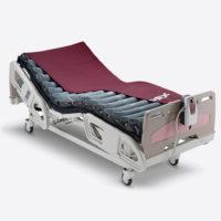 Apex Air Mattress Domus 2