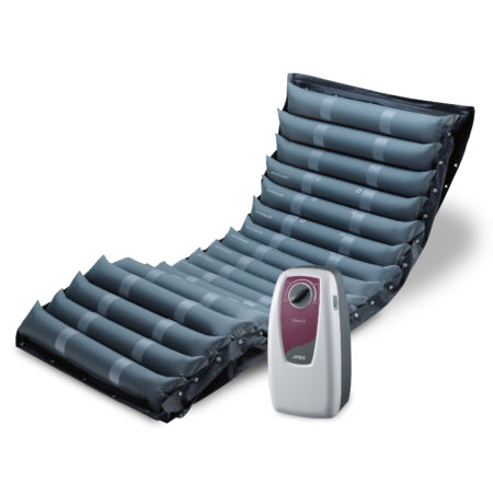 Apex Air Mattress Domus 2