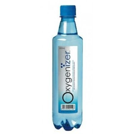 Oxygenizer Drinking Water 500ml 12s