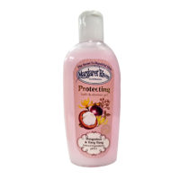 MARGARET RIVER PROTECTING MANGOSTEEN 100ML
