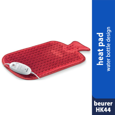 Beurer HK 44 Heating Pad (Not A Hot Water Bott)