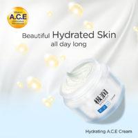 Hada Labo Hydrating Lotion (moist)