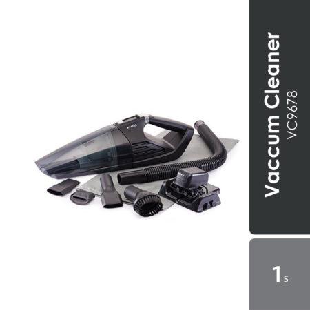 Vaccum Cleaner Vc9678