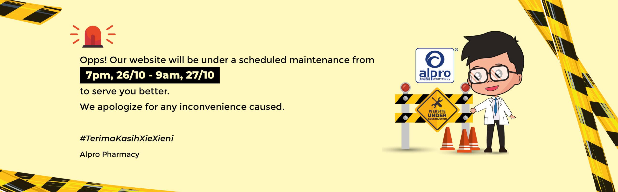 website under maintainance-01