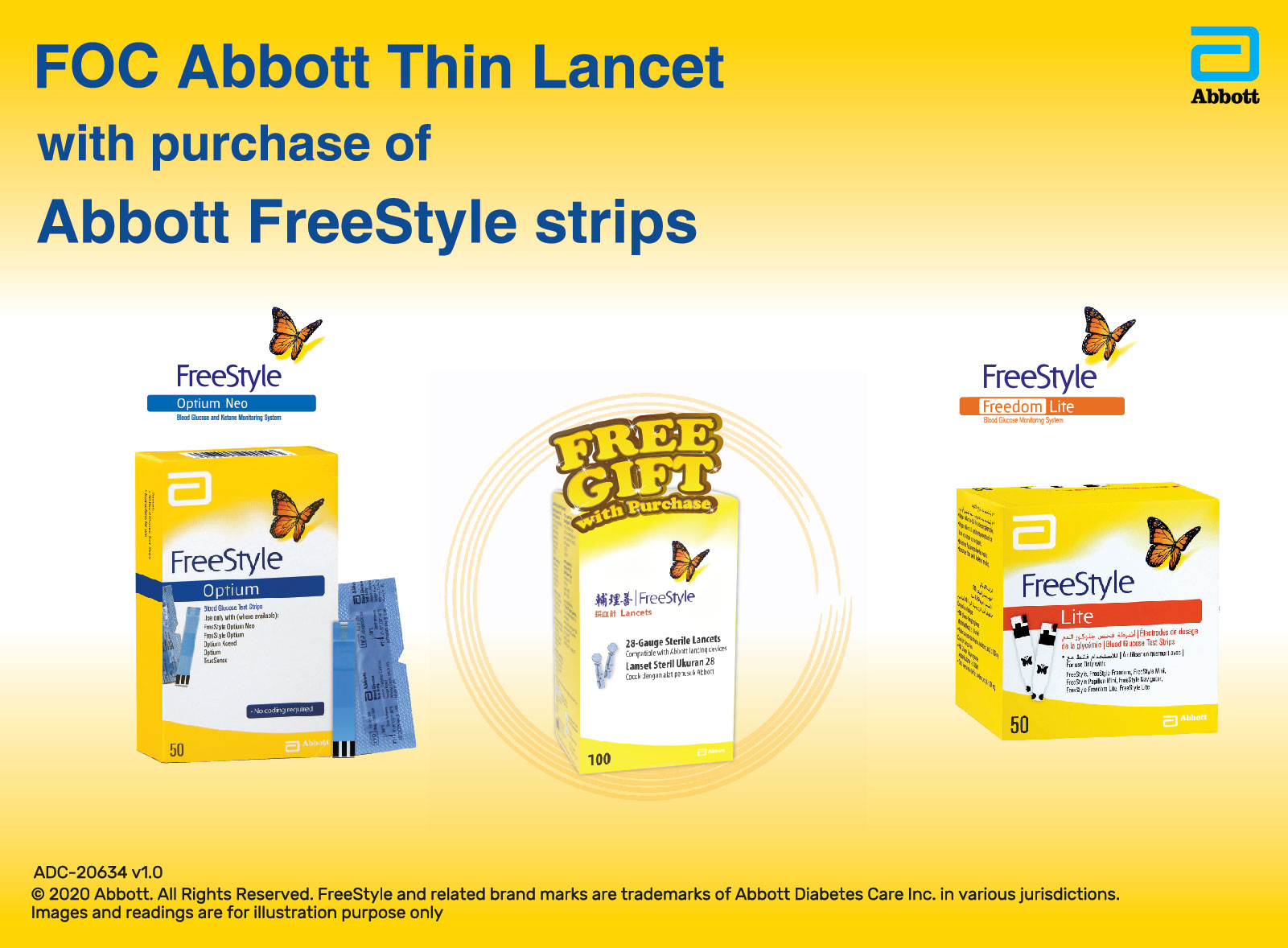 https://www.alpropharmacy.com/oneclick/brand/abbott-freestyle/