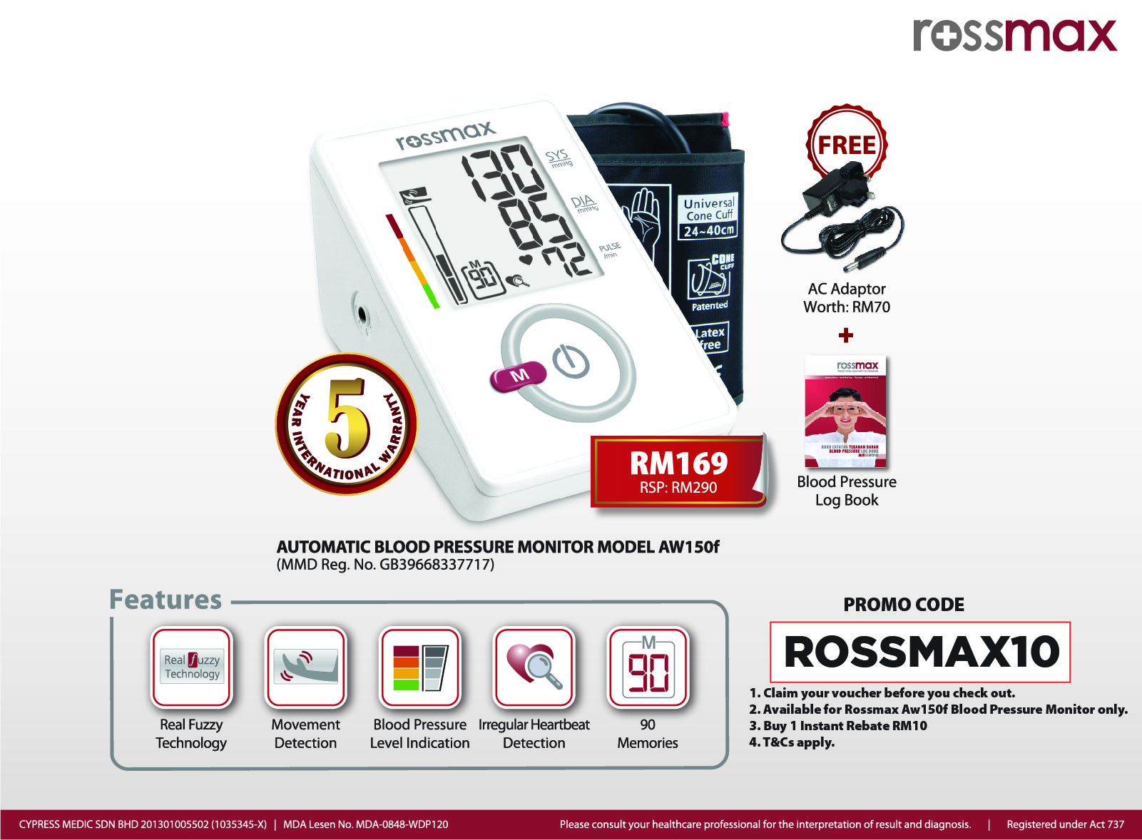 https://www.alpropharmacy.com/oneclick/product/rossmax-aw150f-blood-pressure-monitor/