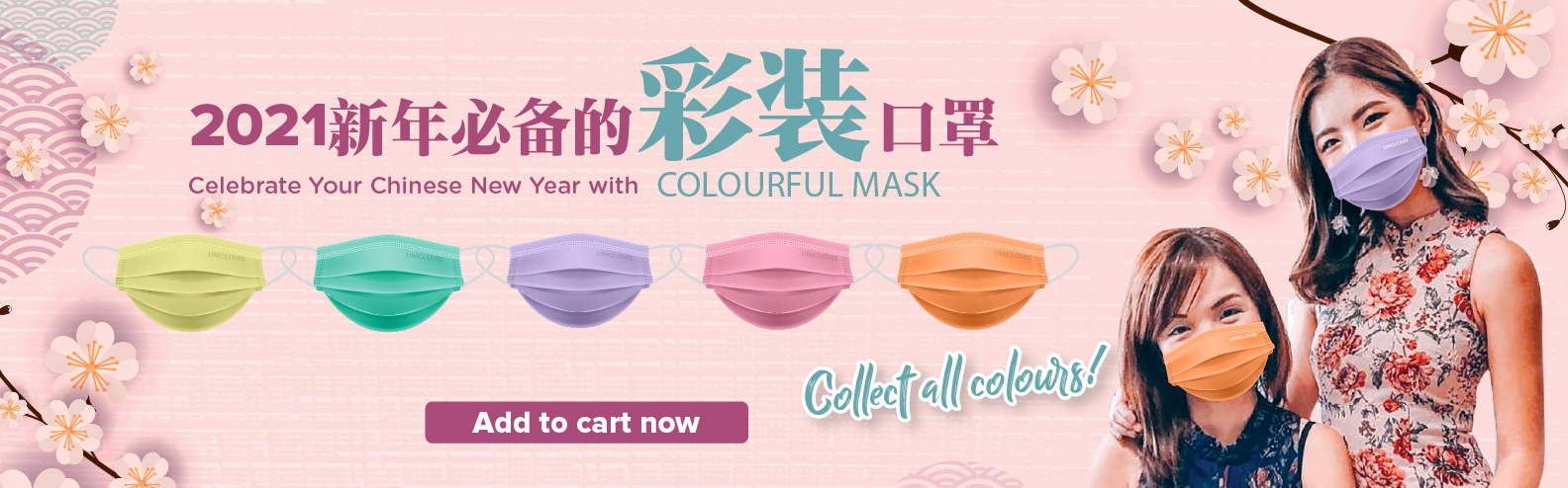 https://www.alpropharmacy.com/oneclick/product/unigloves-profil-3-ply-ear-loop-face-mask-50s/