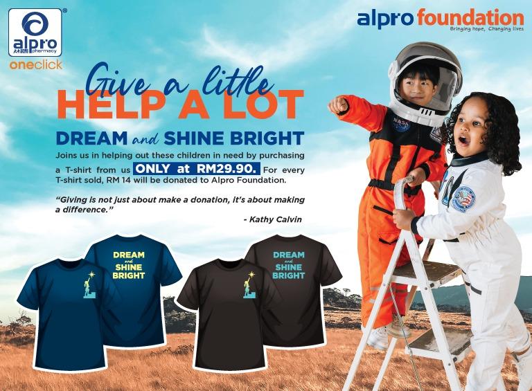 https://www.alpropharmacy.com/oneclick/product/pre-order-eta-march-2021-dream-shine-bright-charity-t-shirt/