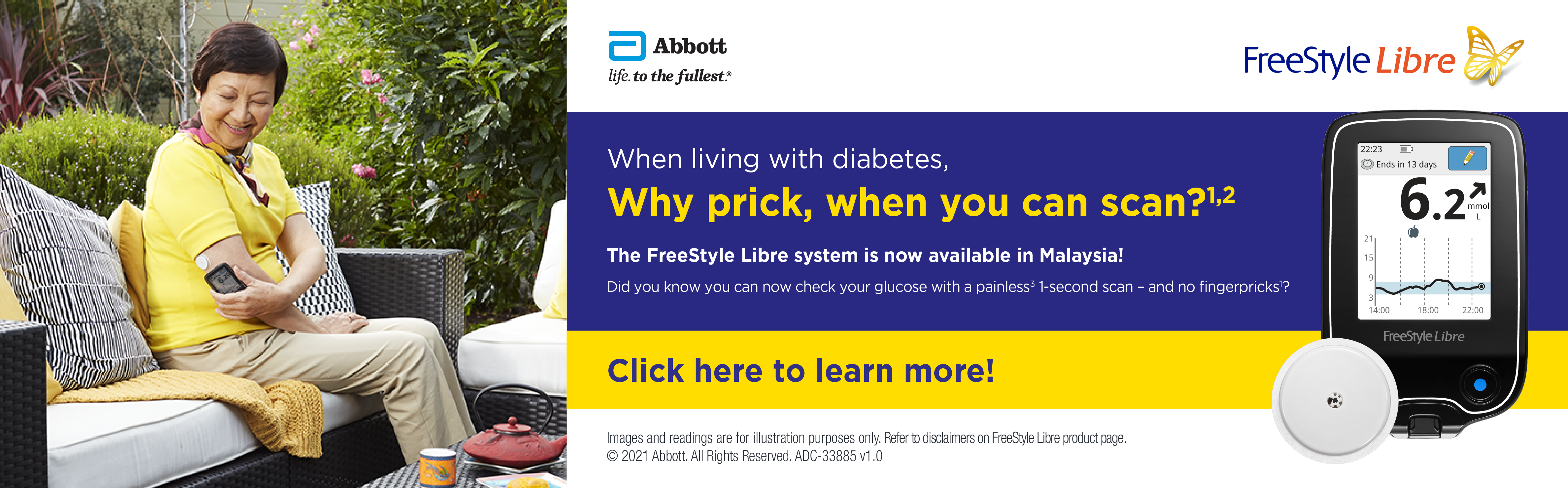 https://www.alpropharmacy.com/oneclick/product/freestyle-libre-glucose-monitoring-system-freestyle-libre-glucose-monitoring-sensor-14-days/
