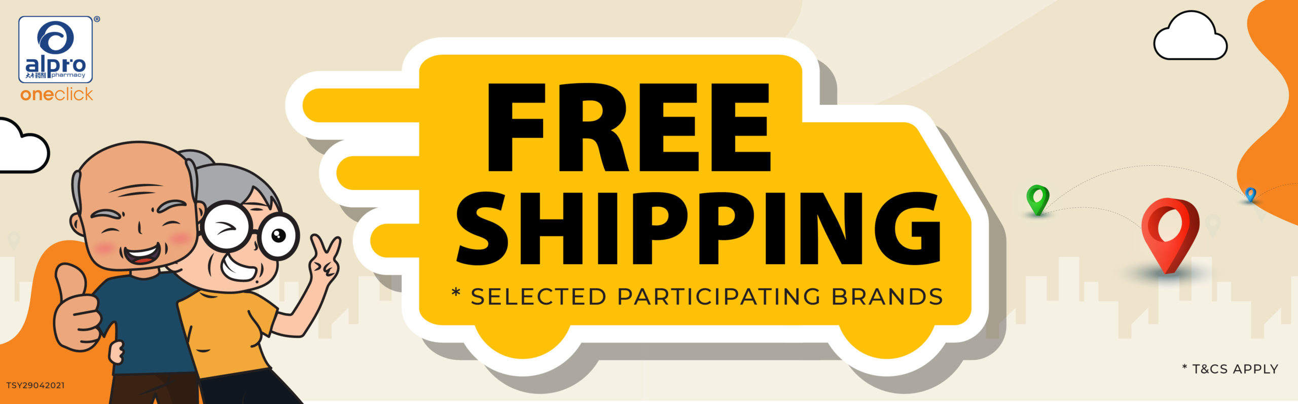 Free Delivery buyer guide_desktop
