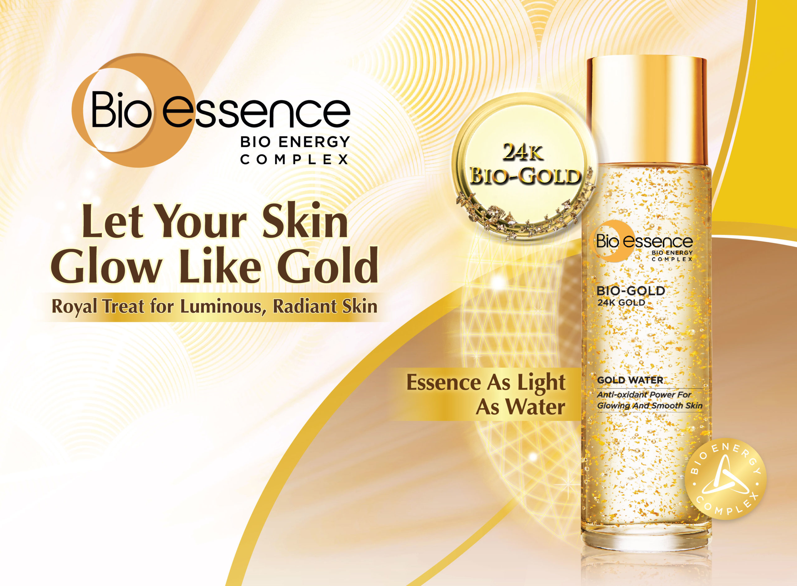 https://www.alpropharmacy.com/oneclick/product/bio-essence-bio-gold-gold-water-150ml/