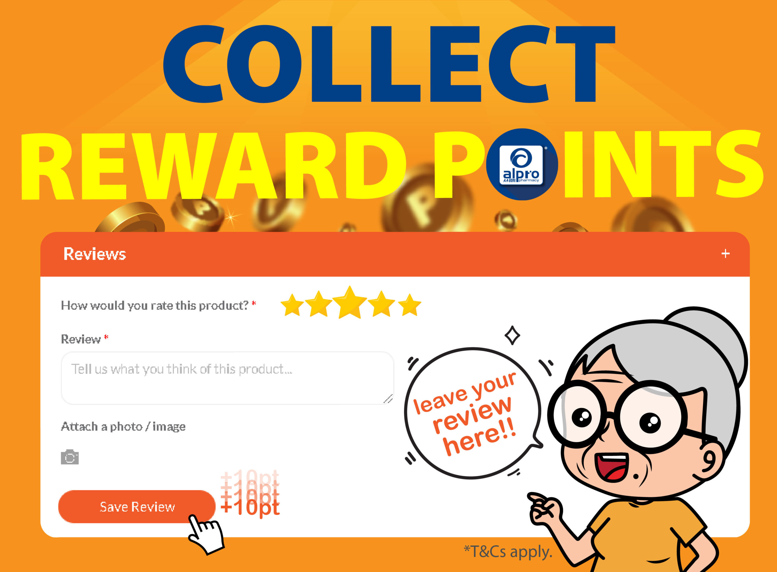 collect point with reward-02