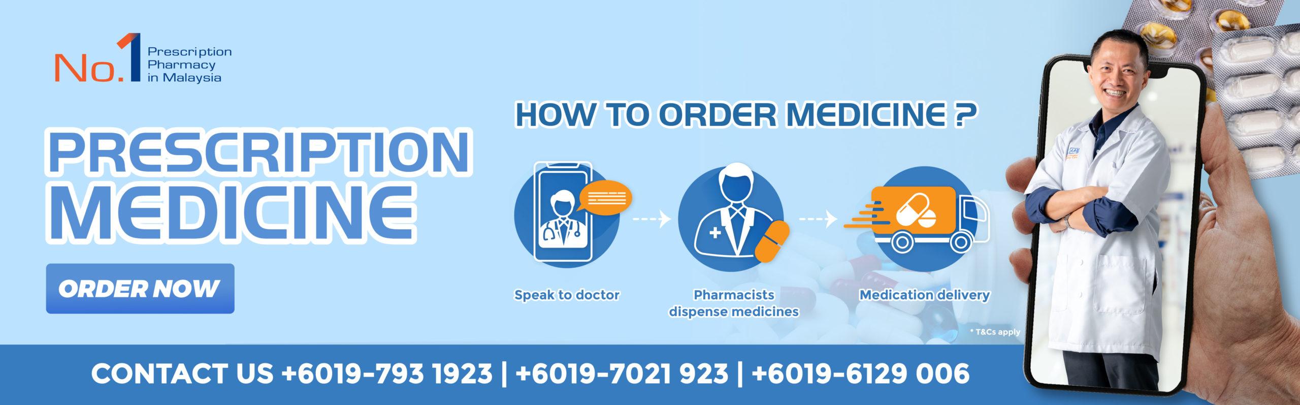 https://www.alpropharmacy.com/oneclick/category/drugs-prescription-medicine/