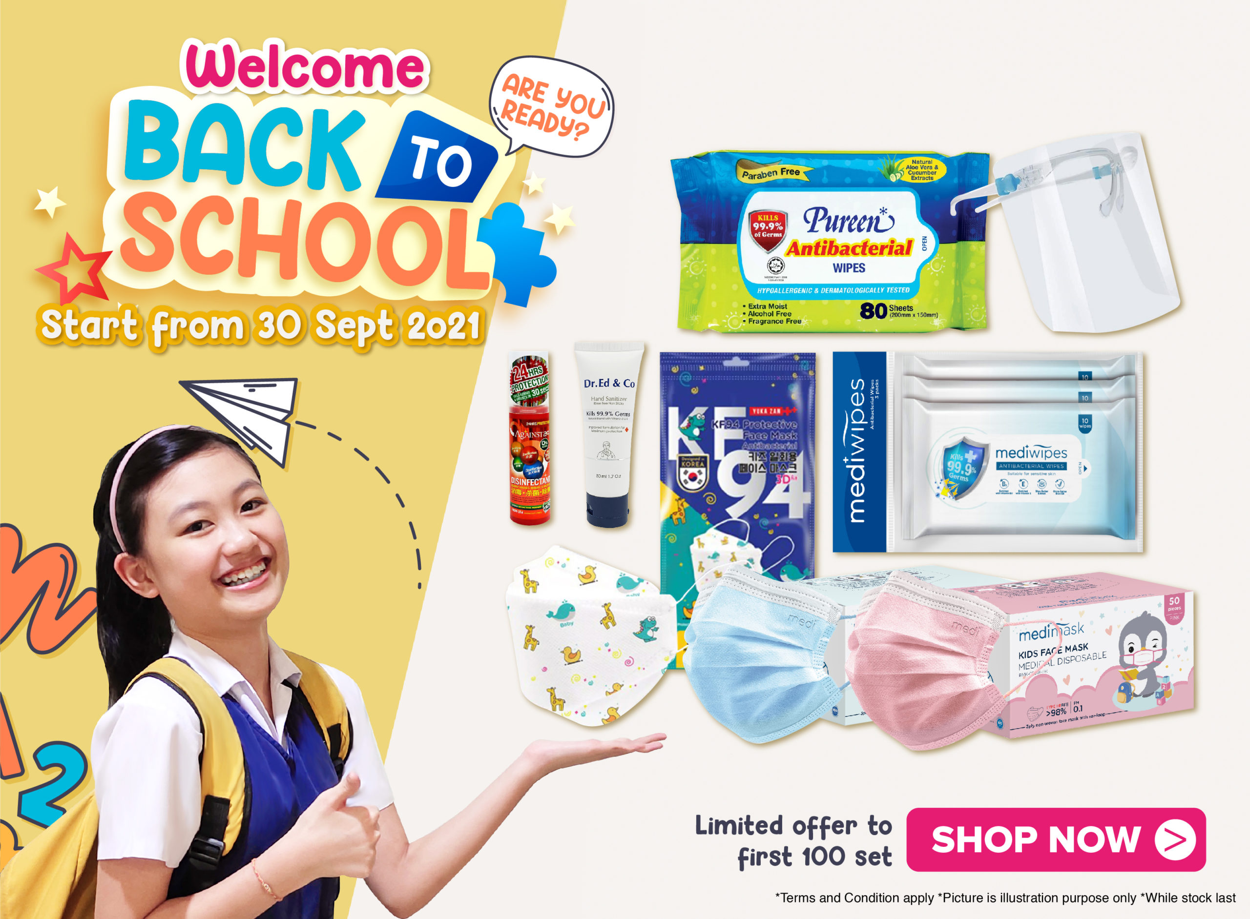 https://www.alpropharmacy.com/oneclick/category/againstcovid19/back-to-school/