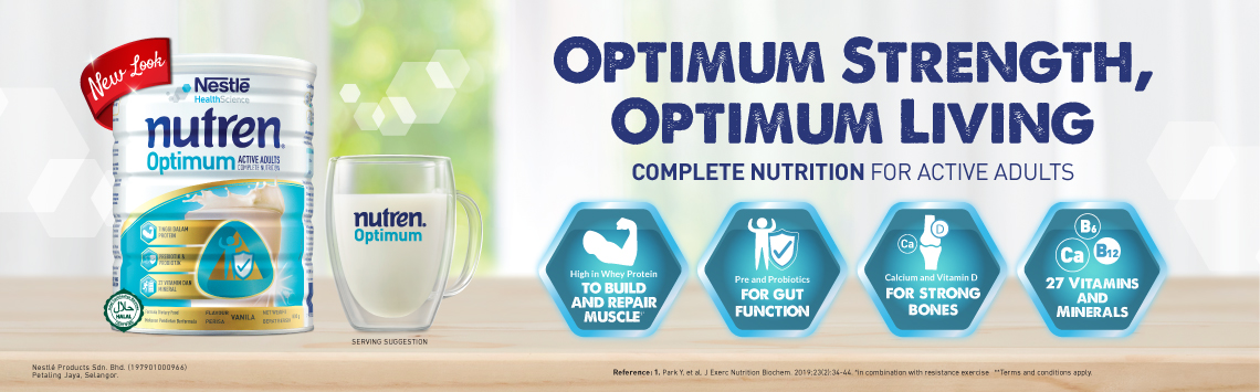 https://www.alpropharmacy.com/oneclick/product/nestle-nutren-optimum-complete-nutrition-drink-vanilla-800g/