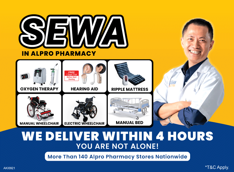 https://www.alpropharmacy.com/rehab-silvercare/rental-hospital-bed-and-wheelchair/